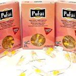 1- slim cigarette filters – pufai – slim filters – nicout- nicstop – targuard – stop smoking – quit smoke – pufai – cigarette filter holder – herb – friends holder -24-min