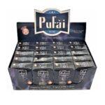 best cigarette filters holder-pufai-600 pieces