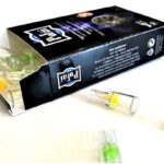 herbs-raw-pufai cigarette filters holder-min