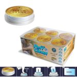 insect-cleaning-wipes-pufai-protect-puff-cleaning