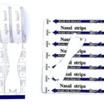 nasal strips – breathe right – sleep better – pufai – STOP SNORING -sleep well – sleeping apnea