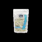 pufai cigarette filters-slim and super slim-min
