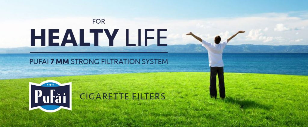 https://pufai.com/wp-content/uploads/2020/01/pufai-cigarette-filters-slim-cigarette-filters-holder-regular-pipe-slender-king-size-banner.jpg