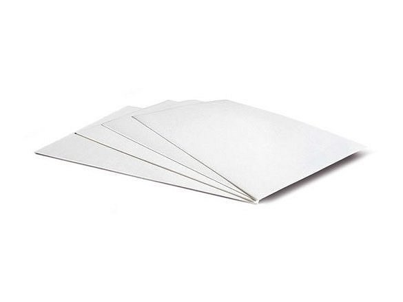 Business printing copy paper