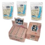 pufai disposable cigarette filters-bulk pack-min