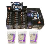 pufai reusable cigarette filters-stop reduce tar-min