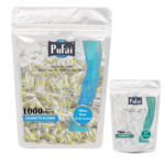 pufai adaptor-campaign packs