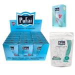 pufai new generation holder-stop smoking-min
